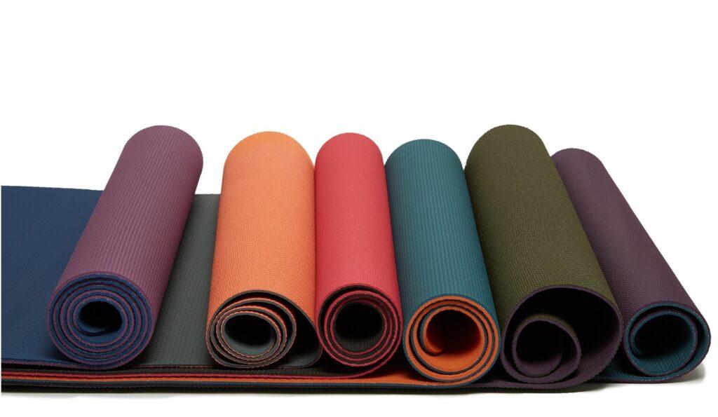 Noves vides per al mat de ioGa